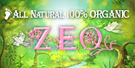 Super Detox Edition ZEO
