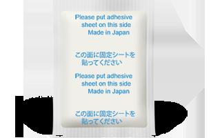 BLUE EDITION FX-2 4000 mg