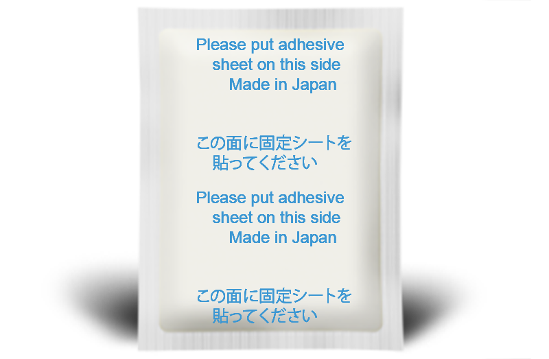BLUE EDITION FX-2 4000 mg