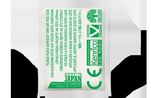 GREEN EDITION KX-2 4000 mg