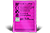 Hot Pink Edition WRX-2i 30th Anniversary