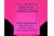 Hot Pink Edition WRX-2i